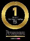 Prospera 2018